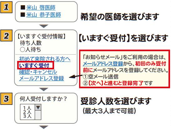 予約システム紹介5